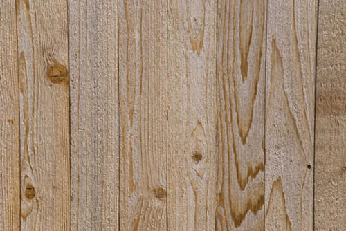 25 Realistic And Free Wood Textures