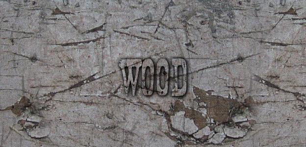 25+ Amazing Wood Photoshop Brushes