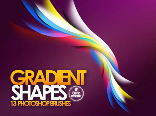 55+ Beautiful Free Photoshop Brushes