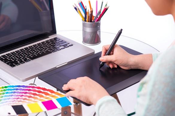 4 Hidden Secrets of Adobe Photoshop to Shorten Your Design Time