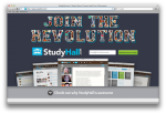100+ Websites for Students
