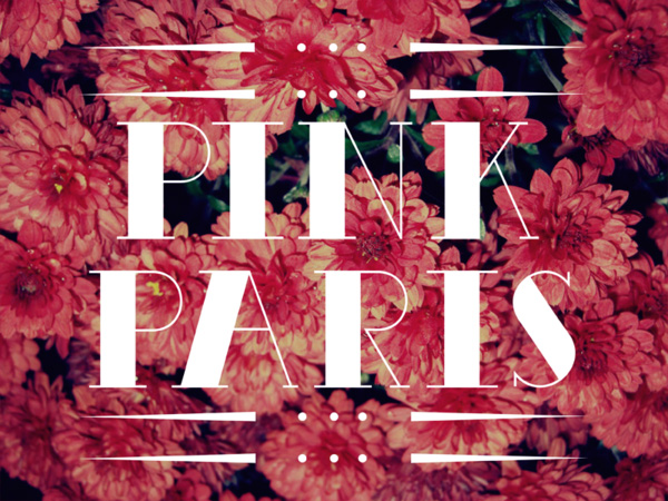 100 Essential Free Fonts for Pleasant Change