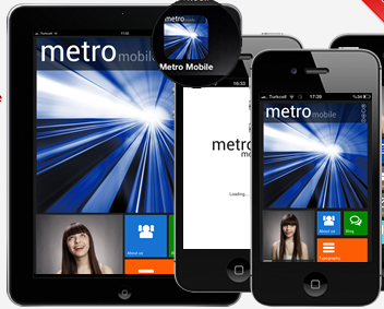 Free Mobile Wordpress Themes