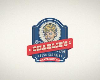 Vintage Logos: 50 Inspirations