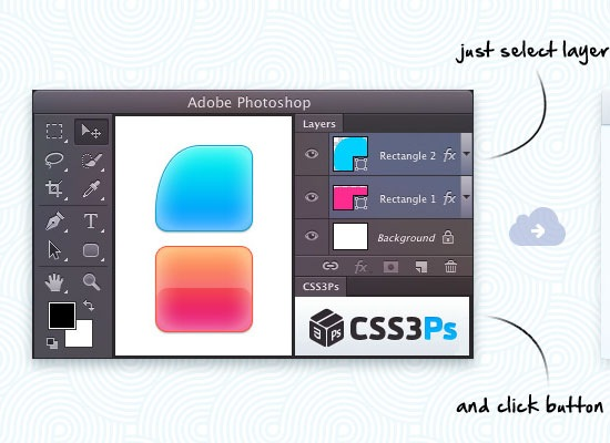 8+ Awesome Photoshop Plug-ins Free