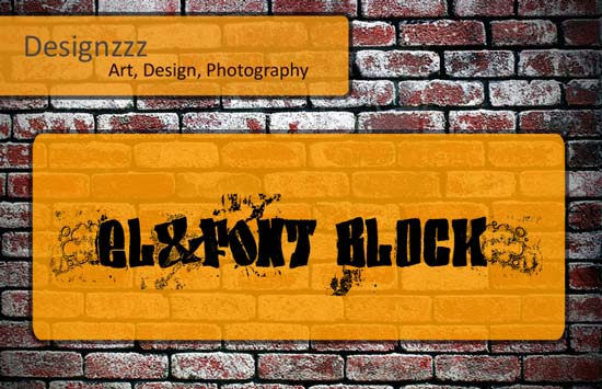 Awesome Graffiti Fonts for Creative Designs