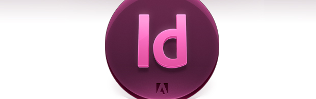 Way to Add Page Numbering Within Indesign