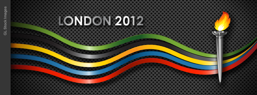 Beautiful 2012 London Olympics Timeline Images Free