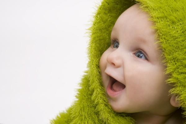 Cool World Cutest Baby Photos