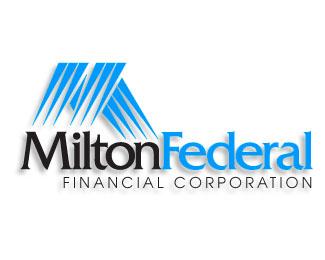 Awesome Free Bank Logo Designs