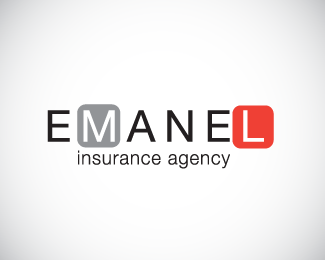 Beautiful Insurance Companies Logo Designs