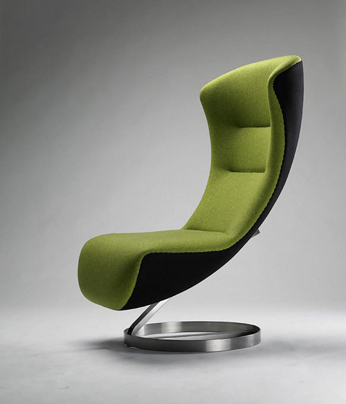 Beautiful Sitting Chair Designs Free