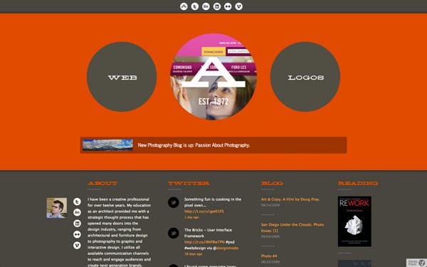 Best Freelance Designers Websites