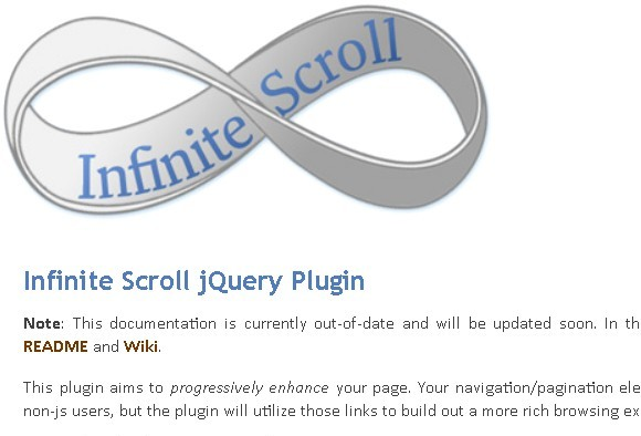 10+-Fast-Functional-Infinite-Scroll-Plugins-and-Tutorials