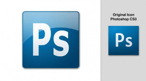9+ Ways to Design Icons in Photoshop