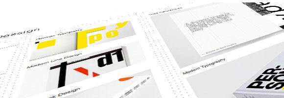 Best Collection of Minimalist WordPress Themes