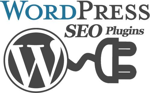 Best Free WordPress SEO Plugins