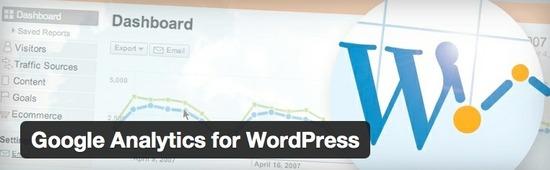 Top 3+ CMS Plugins for Web Designers