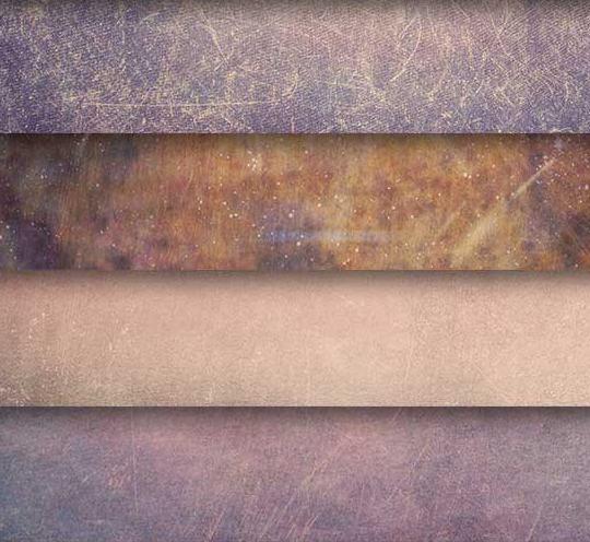 20+ Amazing Free Grunge Textures