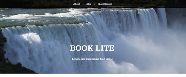 20 Stunning Free Responsive WordPress Themes