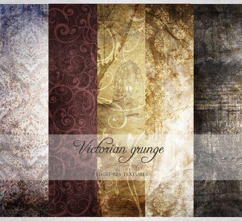 305+ Amazing Free Grunge Textures