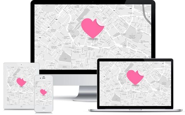 35+ Beautiful One Page WordPress Themes