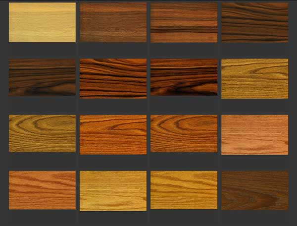 9+ Collections of Free Wood Textures