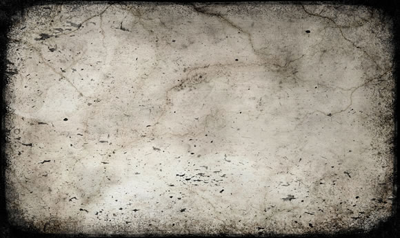 Amazing Grunge Textures and Photoshop Brushes