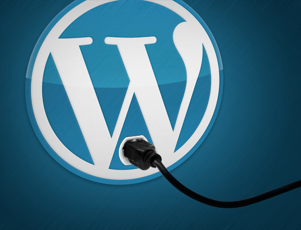 Collection of 10 Useful and Free WordPress Plugins