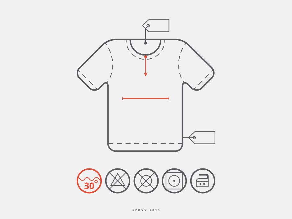 Collection of Free Vector Icons and Pictograms