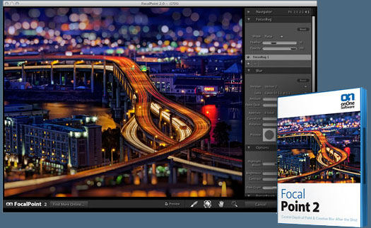 Tutorial on Creating Favicon in Photoshop