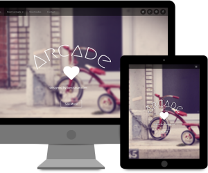 15+ Free WordPress Bootstrap Themes