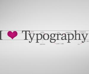 16 Best Web Design Trends 2014
