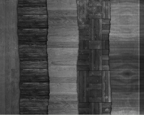25+ Great High Quality Wood Textures