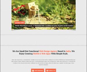 54+ Beautiful Responsive Retro WordPress Themes
