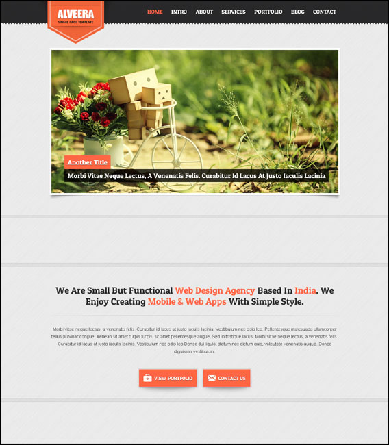 54+ Beautiful Responsive Retro WordPress Themes