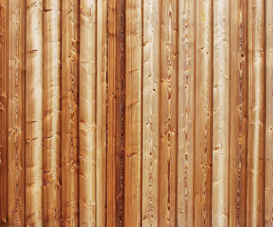 49+ Beautiful Realistic Wooden Textures