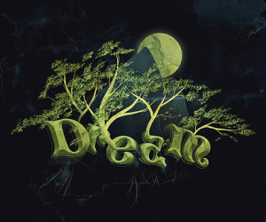 49+ Impressive Text Effect Photoshop Tutorials