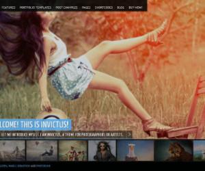 Top 14+ WordPress Video Templates