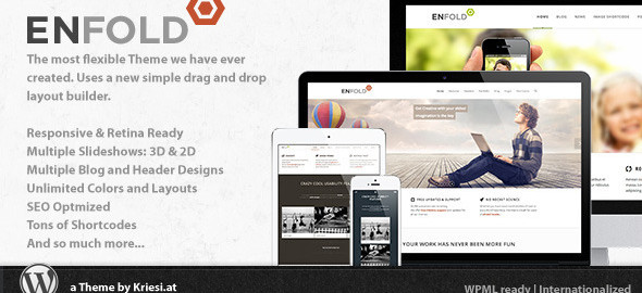 WordPress Templates 2014