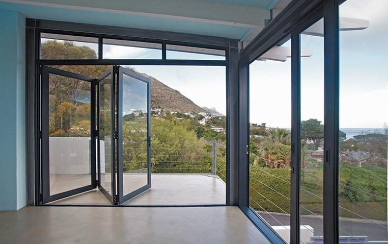 House windows design photos